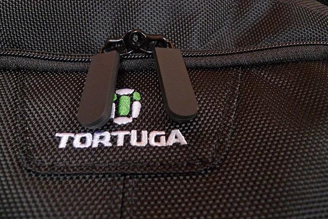 tort17